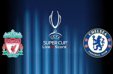 Liverpool vs Chelsea preview